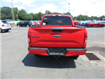 2017 F-150 Crew Cab 4x4 Pickup #G4079 - photo 6