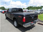 2013 F-250 Crew Cab 4x4 Pickup #G4110A - photo 6