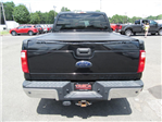 2013 F-250 Crew Cab 4x4 Pickup #G4110A - photo 7