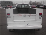2008 F-350 Super Cab 4x4 Service Body #G4119A - photo 6
