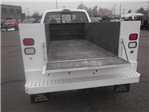 2008 F-350 Super Cab 4x4 Service Body #G4119A - photo 7