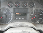 2008 F-350 Super Cab 4x4 Service Body #G4119A - photo 19