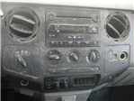 2008 F-350 Super Cab 4x4 Service Body #G4119A - photo 20