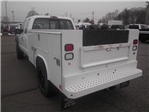2008 F-350 Super Cab 4x4 Service Body #G4119A - photo 5
