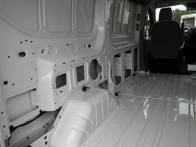 2017 Transit 150 Cargo Van #G4197 - photo 10