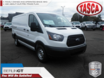 2017 Transit 150 Cargo Van #G4197 - photo 1