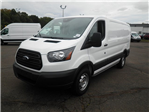 2017 Transit 150 Cargo Van #G4197 - photo 4