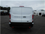 2017 Transit 150 Cargo Van #G4197 - photo 6