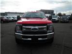 2017 F-450 Super Cab DRW 4x4 Service Body #G4199 - photo 3