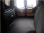 2015 Transit Connect Cargo Van #G4210A - photo 21