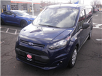 2015 Transit Connect Cargo Van #G4210A - photo 5