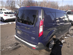 2015 Transit Connect Cargo Van #G4210A - photo 2