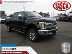 2017 F-250 Crew Cab 4x4, Pickup #G4221 - photo 1