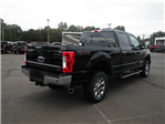 2017 F-250 Crew Cab 4x4 Pickup #G4253 - photo 2
