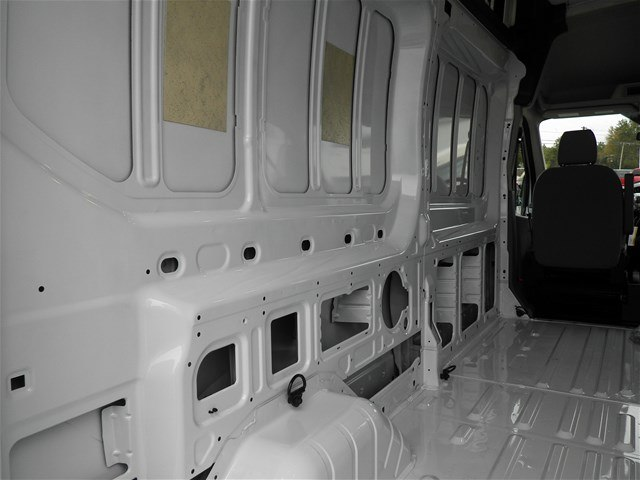 2018 Transit 250 Cargo Van #G4267 - photo 10