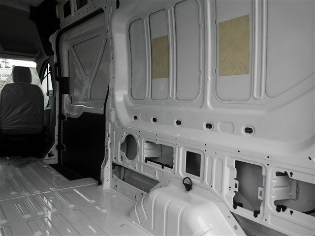2018 Transit 250 Cargo Van #G4267 - photo 11