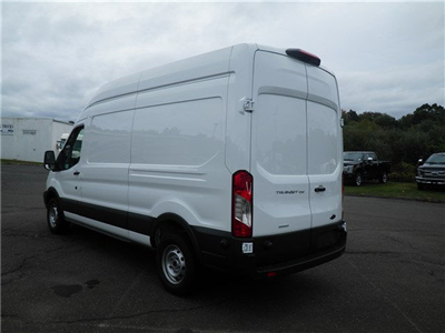 2018 Transit 250 Cargo Van #G4267 - photo 6