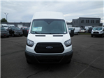 2018 Transit 250 Cargo Van #G4267 - photo 4