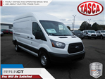 2018 Transit 250 Cargo Van #G4267 - photo 1