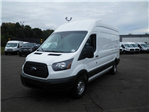 2018 Transit 250 Cargo Van #G4267 - photo 5