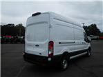2018 Transit 250 Cargo Van #G4267 - photo 3