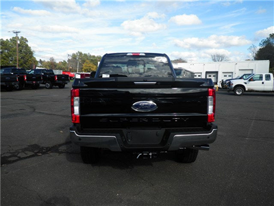 2017 F-350 Crew Cab 4x4, Pickup #G4278 - photo 6