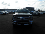 2017 F-350 Crew Cab 4x4, Pickup #G4278 - photo 3
