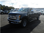 2017 F-350 Crew Cab 4x4, Pickup #G4278 - photo 4
