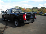 2017 F-350 Crew Cab 4x4, Pickup #G4278 - photo 5