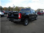 2017 F-350 Crew Cab 4x4, Pickup #G4278 - photo 2