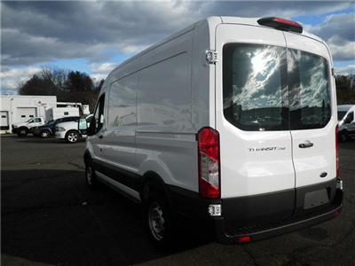 2018 Transit 250, Cargo Van #G4318 - photo 6