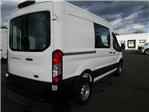 2018 Transit 250, Cargo Van #G4318 - photo 3