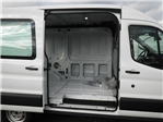 2018 Transit 250, Cargo Van #G4318 - photo 9