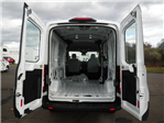 2018 Transit 250, Cargo Van #G4318 - photo 2