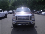 2010 F-350 Super Cab 4x4,  Pickup #G4370B - photo 3