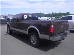 2010 F-350 Super Cab 4x4,  Pickup #G4370B - photo 5