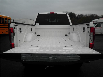 2017 F-350 Crew Cab 4x4, Pickup #G4380 - photo 8