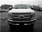 2017 F-350 Crew Cab 4x4, Pickup #G4380 - photo 3