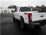 2017 F-350 Crew Cab 4x4, Pickup #G4380 - photo 5
