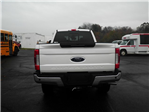 2017 F-350 Crew Cab 4x4, Pickup #G4380 - photo 6