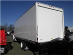 2018 F-650 Regular Cab DRW 4x2,  Supreme Dry Freight #G4386 - photo 1