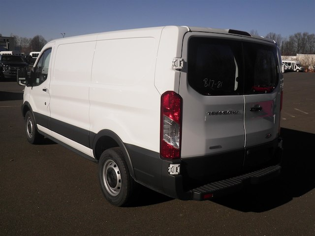 2018 Transit 250 Low Roof, Cargo Van #G4388 - photo 5