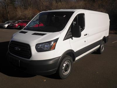 2018 Transit 250 Low Roof, Cargo Van #G4388 - photo 3