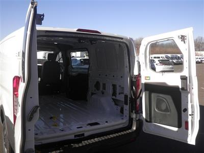 2018 Transit 250 Low Roof, Cargo Van #G4388 - photo 2