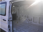 2018 Transit 250 Low Roof, Cargo Van #G4388 - photo 23