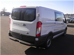 2018 Transit 250 Low Roof, Cargo Van #G4388 - photo 4