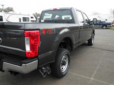 2017 F-350 Crew Cab 4x4, Pickup #G4390 - photo 2