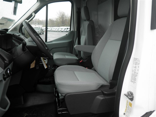 2018 Transit 350, Service Utility Van #G4406 - photo 14