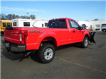 2017 F-350 Regular Cab 4x4 Pickup #G4430 - photo 2
