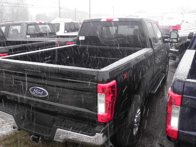 2018 F-350 Super Cab 4x4, Pickup #G4443 - photo 6
